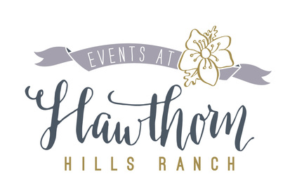 events at hawthorn hills ranch HHR wedding banquet celebrate reunion hall ballroom venue north texas beautiful chic elegant personalize