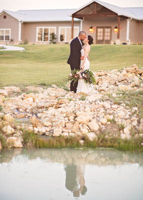 Romantic Venue North Texas Blackall Photography Denton Lewisville